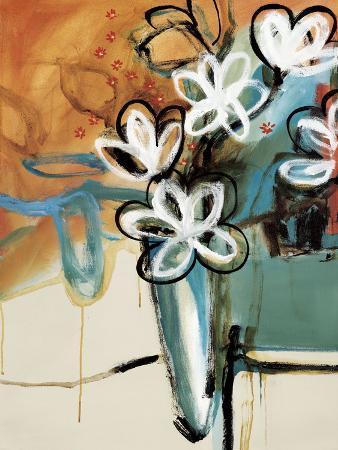 natasha-barnes-floral-trance-ii
