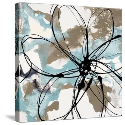 Free Flow I by Natasha Barnes