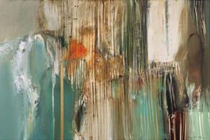 Peppermint Grove by Natasha Barnes