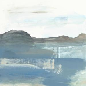 Seaview 1 by Natasha Marie