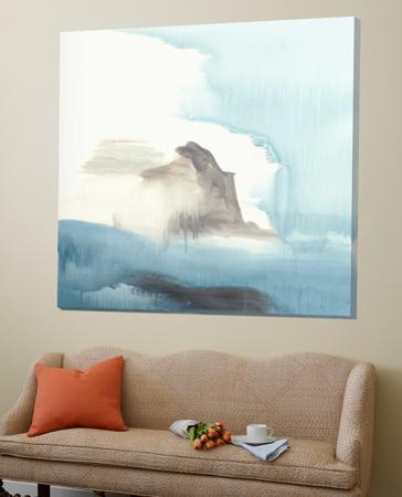 Seaview 3 by Natasha Marie
