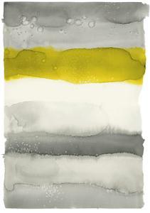 Watercolor Wash 1 - Recolor by Natasha Marie