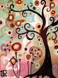 May Tree by Natasha Wescoat