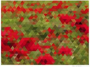 Red Poppy Dream by Natasha Wescoat