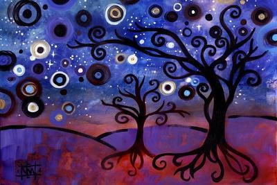 Star Lit Dream