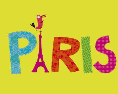 Paris Perroquet