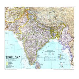 National Geographic Map Of India on national geographic history, geographical area of india, black and white map of india, national tree of india, geography map of india, enchanted learning map of india, historical map of india, state map of india, geographical location of india, major city map of india, current map of india, national geographic culture, map of africa and india, interactive map of india, blank map of india, detailed map of india, travel map of india, geographical features of india, print map of india, global map of india,