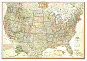 Beautiful National Geographic Maps artwork for sale, Art and Prints ...