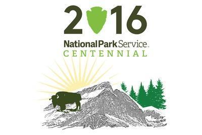 https://imgc.artprintimages.com/img/print/national-park-service-centennial-bison-and-sunrise_u-l-q1gqgh40.jpg?p=0