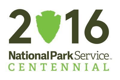 https://imgc.artprintimages.com/img/print/national-park-service-centennial-logo_u-l-q1gqktw0.jpg?p=0