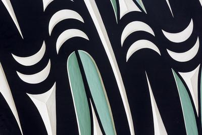 https://imgc.artprintimages.com/img/print/native-american-art-i_u-l-q11uorq0.jpg?p=0
