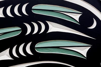https://imgc.artprintimages.com/img/print/native-american-art-ii_u-l-q11uogy0.jpg?p=0