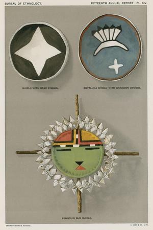 https://imgc.artprintimages.com/img/print/native-american-shields-shield-with-star-symbol_u-l-pq1nmf0.jpg?p=0