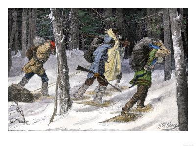 https://imgc.artprintimages.com/img/print/native-american-trappers-carrying-furs-on-snowshoes-in-a-forest-of-the-pacific-northwest_u-l-p26gyu0.jpg?p=0