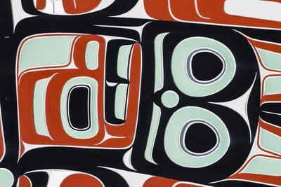 https://imgc.artprintimages.com/img/print/native-american-viii_u-l-q11urat0.jpg?p=0