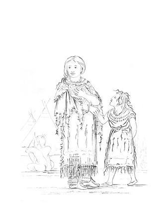https://imgc.artprintimages.com/img/print/native-american-woman-and-child-1841_u-l-ptp93o0.jpg?p=0