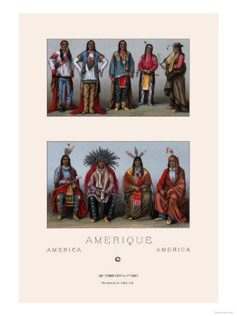 https://imgc.artprintimages.com/img/print/native-americans-of-mississippi-and-colorado_u-l-p28uy60.jpg?p=0