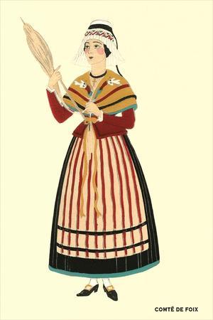 https://imgc.artprintimages.com/img/print/native-costume-of-comte-de-foix_u-l-poe4s40.jpg?p=0