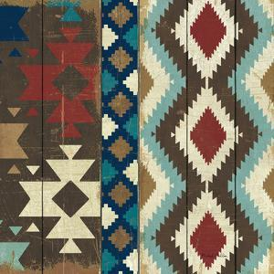 Native Tapestry Crop