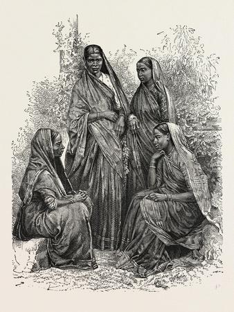https://imgc.artprintimages.com/img/print/native-women-bombay-presidency_u-l-puyog10.jpg?p=0
