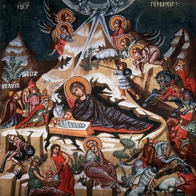 https://imgc.artprintimages.com/img/print/nativity-1494_u-l-pplqvc0.jpg?p=0