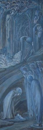 https://imgc.artprintimages.com/img/print/nativity-1887_u-l-plm53d0.jpg?p=0