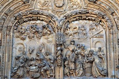 https://imgc.artprintimages.com/img/print/nativity-and-adoration-of-the-magi-relief-on-the-entrance-to-the-new-cathedral_u-l-prkaf10.jpg?p=0