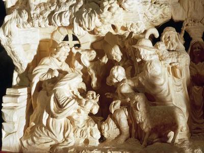 https://imgc.artprintimages.com/img/print/nativity-carved-linden-wood-nativity-scene-czech-republic_u-l-prns560.jpg?p=0