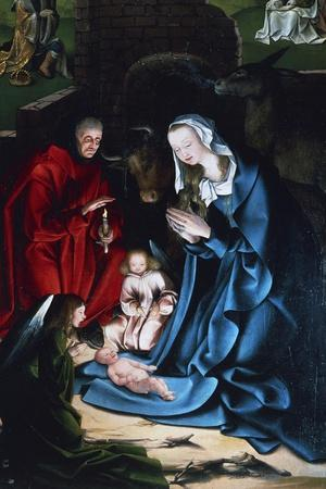 https://imgc.artprintimages.com/img/print/nativity-detail-from-the-altarpiece-kalkar_u-l-prbscf0.jpg?p=0