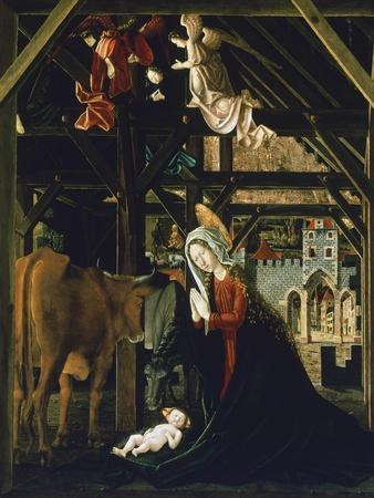 https://imgc.artprintimages.com/img/print/nativity-from-the-st-wolfgang-altarpiece-1471-81_u-l-prjakw0.jpg?p=0