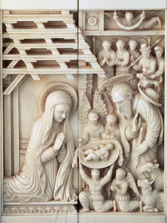 https://imgc.artprintimages.com/img/print/nativity-ivory-bas-relief_u-l-prey310.jpg?p=0