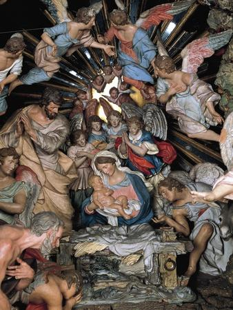 https://imgc.artprintimages.com/img/print/nativity-nativity-scene-of-marquis-of-belas-work-by-machado-de-castro_u-l-prmm270.jpg?p=0