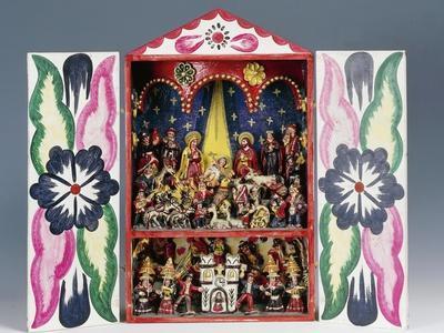 https://imgc.artprintimages.com/img/print/nativity-nativity-scene-peru_u-l-pov7j40.jpg?p=0