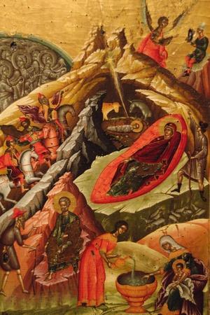 https://imgc.artprintimages.com/img/print/nativity-of-christ-16th-century_u-l-poquy60.jpg?p=0