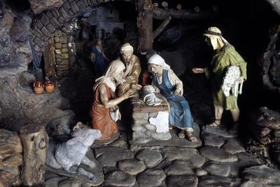 https://imgc.artprintimages.com/img/print/nativity-of-jesus-spain_u-l-pom6bw0.jpg?p=0