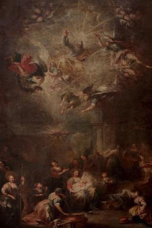 https://imgc.artprintimages.com/img/print/nativity-of-mary_u-l-pnzxtn0.jpg?p=0