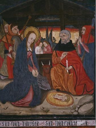 https://imgc.artprintimages.com/img/print/nativity-panel-from-the-church-san-andres-of-tortura-late-15th-century-early-16th-century_u-l-pcbxe40.jpg?p=0