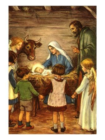https://imgc.artprintimages.com/img/print/nativity-scene-1950_u-l-p7hef60.jpg?p=0