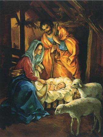 https://imgc.artprintimages.com/img/print/nativity-scene-1950_u-l-p7hefr0.jpg?p=0