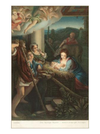 https://imgc.artprintimages.com/img/print/nativity-scene-by-antonio-allegri-dresden_u-l-p5pftp0.jpg?p=0