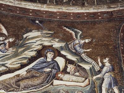 https://imgc.artprintimages.com/img/print/nativity-scene-detail-from-stories-of-virgin-mosaic-by-pietro-cavallini_u-l-prjtyd0.jpg?p=0