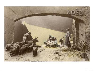 https://imgc.artprintimages.com/img/print/nativity-scene_u-l-ow1me0.jpg?p=0