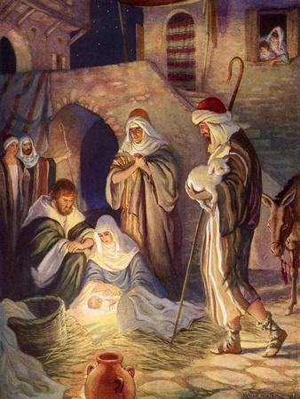 https://imgc.artprintimages.com/img/print/nativity-scene_u-l-p7gvg10.jpg?p=0
