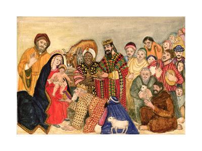 https://imgc.artprintimages.com/img/print/nativity-scene_u-l-pjczwv0.jpg?p=0