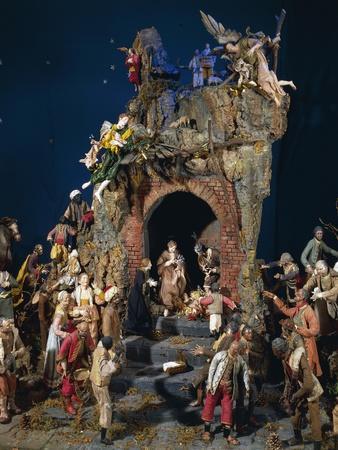 https://imgc.artprintimages.com/img/print/nativity-spanish-neapolitan-polychrome-wood-nativity-scene-spain_u-l-prmvzt0.jpg?p=0