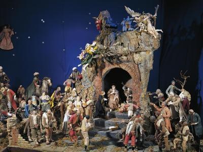 https://imgc.artprintimages.com/img/print/nativity-spanish-neapolitan-polychrome-wood-nativity-scene-spain_u-l-prnvww0.jpg?p=0