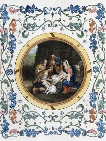 https://imgc.artprintimages.com/img/print/nativity-with-illuminated-border_u-l-p3c06u0.jpg?p=0