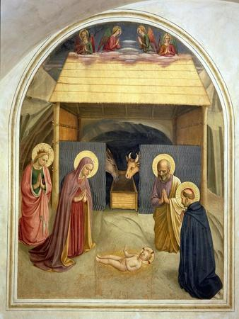 https://imgc.artprintimages.com/img/print/nativity-with-st-catherine-of-alexandria-and-st-peter-the-martyr-1442_u-l-oolz60.jpg?p=0