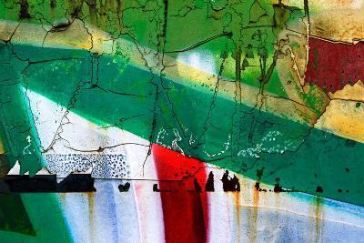 Nativity-Ursula Abresch-Photographic Print