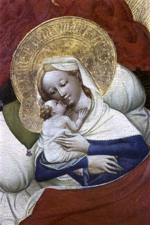 https://imgc.artprintimages.com/img/print/nativity_u-l-pqa1h30.jpg?p=0
